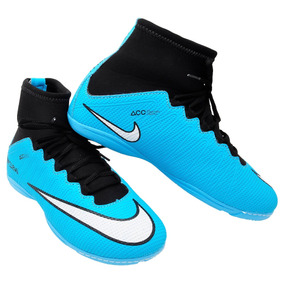 Chuteiras Nike Botinha Todas As Cores Esportes Fitness Em Capital ... b5c927e40e044