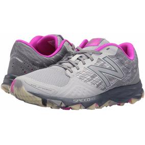 Zapatos Deportivos Para Dama New Balance Running Talla 9