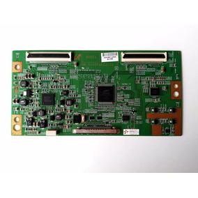 T Com Jpn S100fapc2lv0.2 Lg Toshiba Y Otros Original Nueva