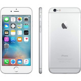 Celular Apple Iphone 6 128gb 4g Lte Demo