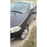 Fiat Palio 1.6 16v Impecable