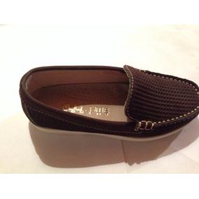 Zapatos Niños Full Time Talla 31 33