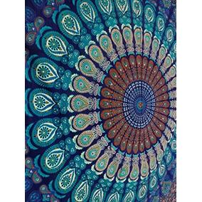 Papel Tapiz Pared Colores - Decoración para el Hogar en Mercado ... 576adf161eeb