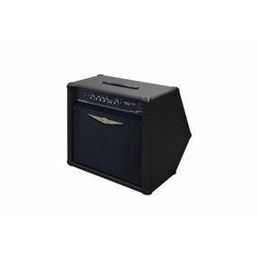 Amplificador De Contrabaixo E Baixo Oneal Ocb 600 C/ Nf