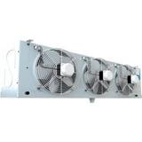 Equipo De Frio Para Camara Frigorifica De Baja Temperatura