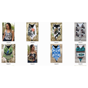 Lote De Camisetas Femininas - Camisetas e Blusas Body para Feminino ... 488710317f0