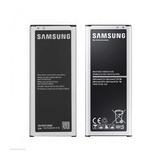 Bateria Pila Samsung Galaxy Note 4 N910 N910h N910c N910s