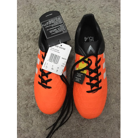 Chuteira Reebok Pro Thorpe Pump D Football 10.5 Novas Adultos Adidas ... 7eb6ca3d9a50a