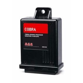 Variador Avanço Gnv - A E B - Cobra Cabo F