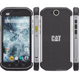 Celular Caterpillar S40 Dual Chip Android 5.1 4g