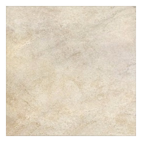 Ceramica Loft White Para Interior 45x45 1ra Cerro Negro
