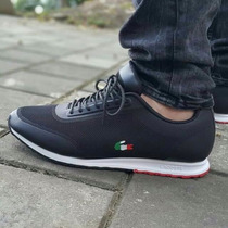 Zapatos Lacoste Hombre 2017