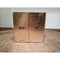 Perfume Rue Du Bac 1830 Original 50ml