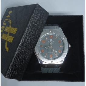 7054eddc9a3 Relogio Rublo Original Esportivo Ferrari - Relógios De Pulso no ...