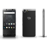 Blackberry Keyone 4g Lte 100-2 32gb Entrega Inmediata