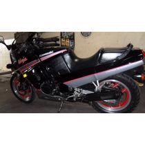 Kawasaki Ninja Gpx 600r ¡¡¡¡impecable¡¡¡¡,15000km Reales.
