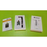Nuevo Transmisor Fvp 5.8ghz Tx526 25mw, 200mw, 600mw Nuevo