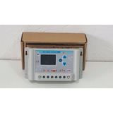Controlador De Carga Para Painel Solar 30a 36v 48v 60v