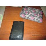 Tablet Prolink 7 Con Cargador