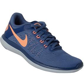 bd2af087e8f4a Tenis Nike Free Rn 3.0 Feminino Em Capital Zona Sul Sao Paulo ...