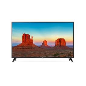 Tv Led Lg 49 4k Ultra Hd Smart Tv 49uk6200