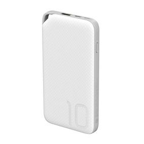Cargador Portátil Power Bank Quick Charge Huawei 10000mah