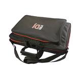 Semi-case Bag Sampler Mpc 1000 / Mpc 2500 / Renaissance Akai
