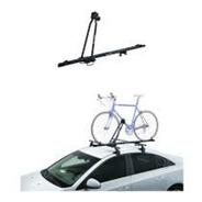 Porta Bicicleta C/llave Para Auto