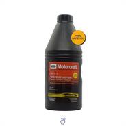 Aceite Ford Motorcraft 5w30 100% Sintético X 1 Litro