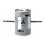 Rectificador Fresa Para Caño Aluminio Hidro3 1.1/4  - 1
