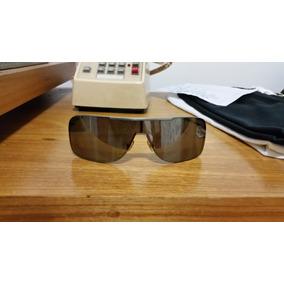 Óculos De Sol Christian Dior Espelhado - Óculos no Mercado Livre Brasil 86dda0e09f