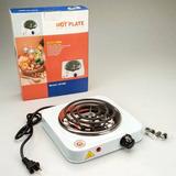 Cocina 1 Hornilla Electrica 110v