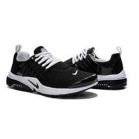 zapatos nike air presto