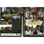 Dvd A Águia Pousou (44854cx1)