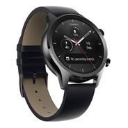 Relógio Smartwatch Ticwatch C2 Pxpx