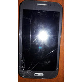 Samsung Galaxi Win