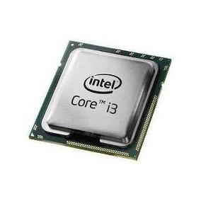 Processador Intel I3 - 2130