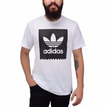 Camiseta Camisa Blusa Adidas Blackbird- Top Verão 2017