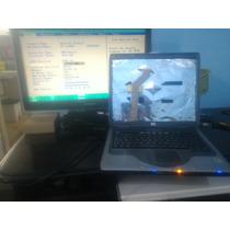 Notebook Hp Compaq Nx9005
