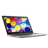 Inspiron 15 5570 Dell Core I7-8550u Hasta 4.0ghz/ 8gb/ 2tb/