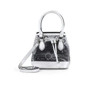 Bolso Original Cloe $1499 A Solo $899.00 Envio Gratis Msi