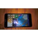 Telefono Microsoft Lumia 640 4g Lte Liberado