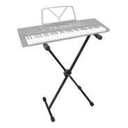 Suporte Para Teclado Musical Modelo Casio Yamaha Roland Nfe