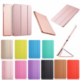 Funda Smart Cover Tablet Ipad Air 2 Ipad Pro 9.7 Mini 4 New