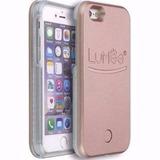 Capa Case Lumee Iphone I6/i7