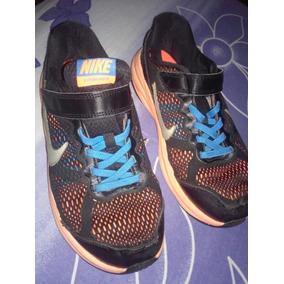Zapatos Nike De Nino