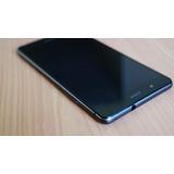 Huawei P9 Lite Estado Impecable
