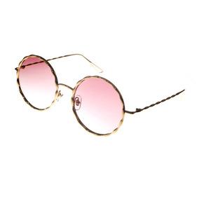 Rosa Chic Avon - Óculos no Mercado Livre Brasil fbc3a13859