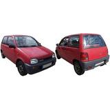 Repuestos Varios Daihatsu Cuore