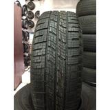 Pneu Pirelli 255/50r20 Scorpion Zero 109y (land,range,rover)